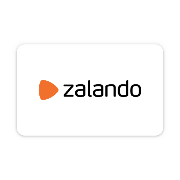 Extra large zalando shopping voucher2